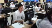 Formasi CPNS Guru Divalidasi Hingga Sekolah - JPNN.COM