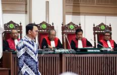Kejagung Belum Mau Cabut Banding Perkara Ahok - JPNN.com