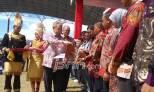 Alhamdulilah, Penas XV Aceh Sukses Wujudkan Pertukaran Teknologi - JPNN.COM