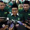 Muhaimin Sebut Era Jokowi, Kesenjangan Ekonomi Meluas - JPNN.COM