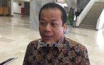 Pansus Ingin Bertemu Jokowi, Pimpinan DPR Siapkan Rapim - JPNN.COM