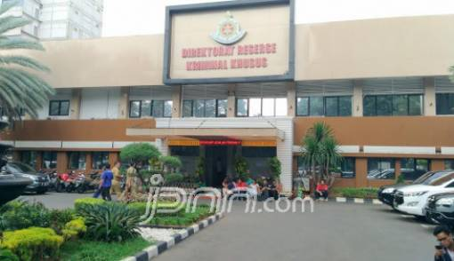 Lurah Marunda Bakal Diperiksa Polisi Lagi - JPNN.COM