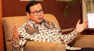 Pramono Buka-Bukaan soal Pertemuan dengan Novanto, Ternyata - JPNN.COM