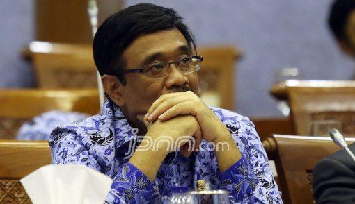Hadiri Peringatan Harkitnas, Djarot Ajak Warga DKI Bersatu - JPNN.COM