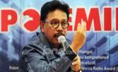 NasDem: PKB Mau Gabung ke Poros Prabowo atau Jokowi? - JPNN.COM