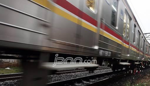 Warga Bekasi Pertanyakan Regulasi Pembangunan Kereta Cepat - JPNN.COM