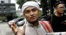 Kasus Ninoy, Habib Novel Dicecar 33 Pertanyaan, Begini Kata Pengacaranya - JPNN.com