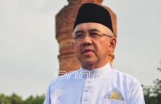 Lupa Kenalkan Pesona Pasar Bawah, Gubri Kembali Naik Panggung - JPNN.com