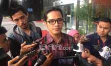 Lagi, Dua Eks Anggota DPRD Sumut Ditahan KPK