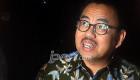 Kritik Tajam Sudirman Said buat Model Pembangunan Era Jokowi