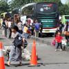 Terminal Bus klaten Jadi Proyek Percontohan - JPNN.COM