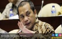 PKB Siap Usung Marwan Jafar pada Pilgub Jateng 2018 - JPNN.COM