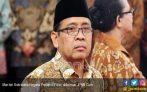 Menseneg Juga Senang dengan Kehadiran SBY, Jadinya Lengkap - JPNN.COM