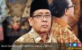 Mensesneg: Perpres TKA Adalah Debirokratisasi - JPNN.COM