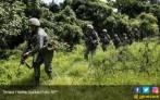 Buru Pelaku Bom Jolo, Tentara Filipina Tembak Mati Abu Black - JPNN.COM