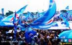 Demokrat Utamakan Kader Murni di Pilkada Kerinci 2018 - JPNN.COM