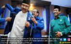 Gus Ipul Sedang Tunggu Pasangan - JPNN.COM