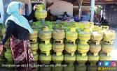 Pertamina Pastikan Pasokan LPG di Banten Aman Selama Ramadan - JPNN.COM