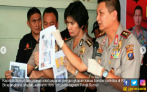 Polisi Tembak Mati Dua Bandar Narkoba, Satu Mantan Panglima GAM - JPNN.COM