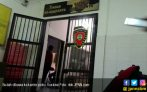 Menghina Kapolri, Karyawan Swasta Ditangkap di Rumahnya - JPNN.COM