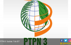 Holding Perkebunan Nusantara Genjot Ekspor Komoditi CPO - JPNN.com