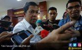 Fahri Hamzah Ungkap 3 Alasan KPK Wajar Dibekukan - JPNN.COM