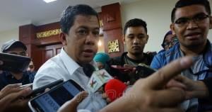 Fahri Hamzah Kritik Pak JK: Jangan Kayak di Pasar Kelontong - JPNN.COM