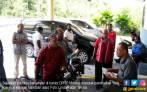 Politikus Tolak Yoris Raweyai jadi Fasilitator Lembaga Adat dengan Freeport - JPNN.COM