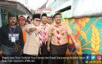 Gus Ipul Bilang, Peluang PKB Koalisi dengan PDIP Cukup Besar - JPNN.COM
