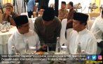 Ustaz HNW Tegaskan Ahok Keok Bukti Kemenangan Akal Sehat - JPNN.COM