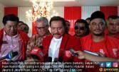 Puluhan Nama Ramaikan Bursa Calon Pengganti Hendro di PKPI - JPNN.COM