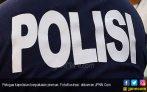 Sisir Kolong Tol Kalijodo, Polisi Temukan dan Lampu Disko - JPNN.COM