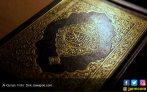 Wallahu A'lam…Seluruh Kitab Suci Turun Pada Bulan Ramadhan - JPNN.COM
