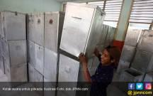 Pemerintah Harus Tegas Terhadap Isu SARA di Pilkada - JPNN.COM