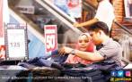 Pertumbuhan Penjualan Ritel Sulit Tembus 10 Persen - JPNN.COM