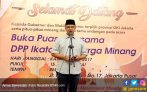 Novel Baswedan Tak Hadir Open House, Anies: Kali Ini Ada yang Kurang - JPNN.COM