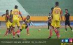 Hartono: Ini Ibarat Partai Final Bagi Sriwijaya FC - JPNN.COM