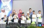 APP dan ESQ Donasikan 1.000 Mushaf Alquran - JPNN.COM