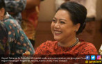Investasi Hati Ala Bupati Tabanan Bakal Dibedah di UGM - JPNN.COM