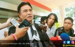 Yusril Tegaskan PBB Siap Tampung Anggota HTI dan FPI - JPNN.COM