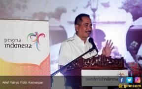 FKKS 2017 Tampilkan Budaya Pesisir Selatan Jawa Timur - JPNN.COM