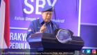 Pak SBY Pengin Tahu Resep Asyik Hingga Suaranya Melejit