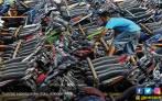Demi Gaya Hidup, 2 Remaja Nekat Rampok Teman Sendiri - JPNN.COM