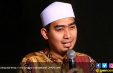 Istri Tanam 2 Embrio, Ustaz Solmed Pengin Anak Kembar - JPNN.com