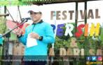 Punya Kemampuan Mumpuni, Azwar Anas Layak Pimpin Jatim - JPNN.COM