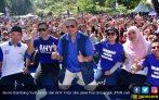 Yakinlah, Manuver Politik Pak SBY Tentu demi AHY - JPNN.COM