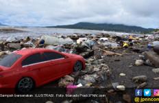 Lawan Polusi Sampah Plastik dengan Cara Ini - JPNN.com