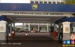 Penyaluran Dana Bantuan untuk Parpol Tinggal Selangkah Lagi - JPNN.COM
