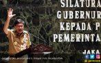 Ayo, Pertahankan Trotoar Jakarta dari Serbuan PKL dan Pemotor! - JPNN.COM