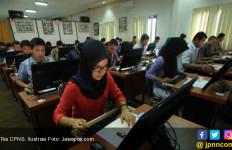 Berita Terbaru Tes CPNS 2018: Peserta SKB Segera Diumumkan - JPNN.com